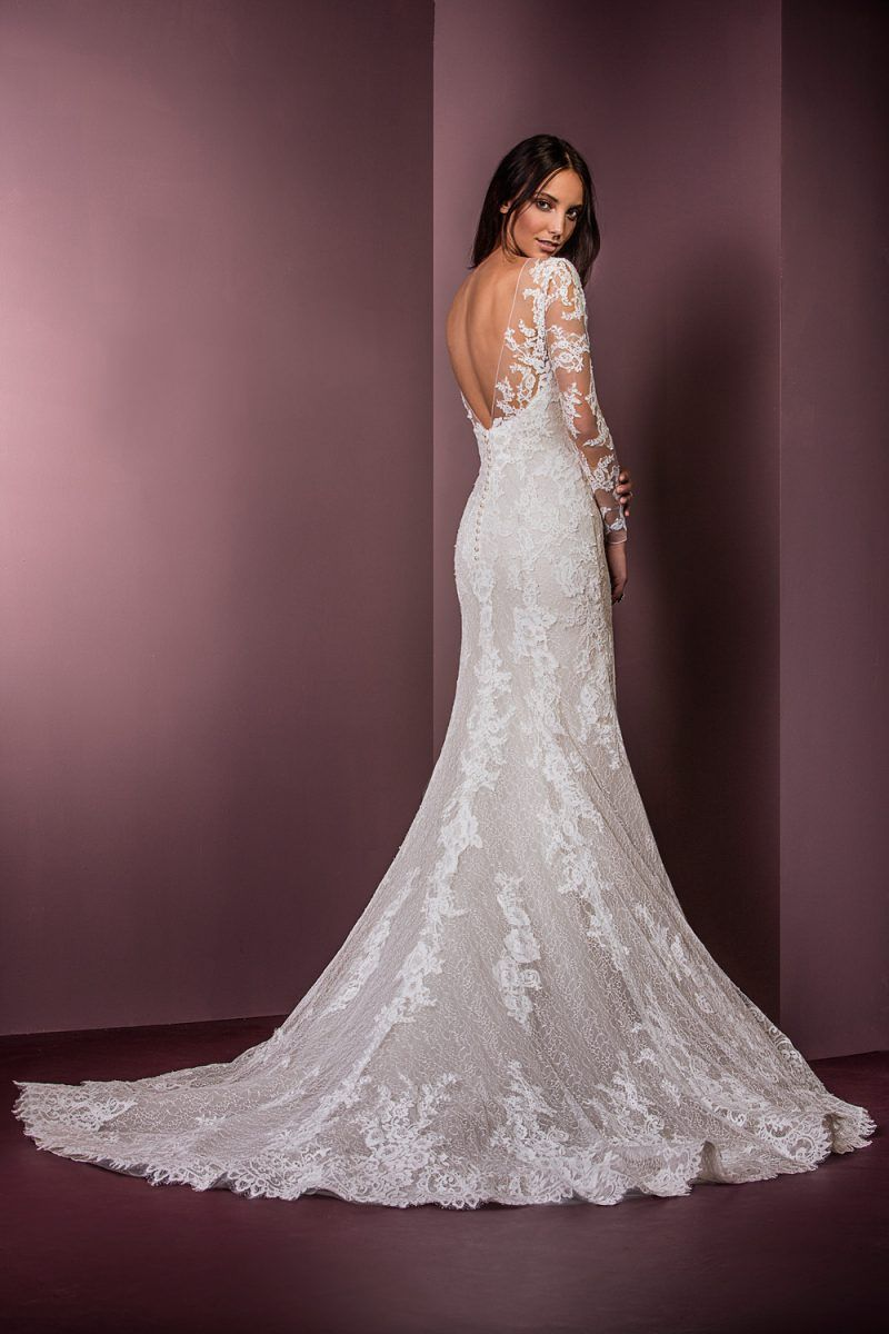 77+ Fishtail Lace Wedding Dresses Uk - Dressy Dresses for Weddings ...