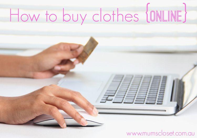 Buy credit card information online