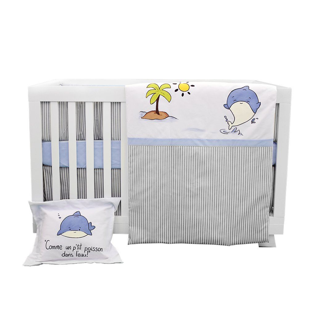 Pin On All For Kids Group Board Infant Newborn Toddler