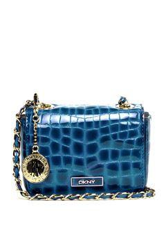 DKNY spring 2014 bags  87cd28341aa