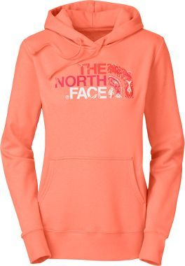 deportivas north face mujer