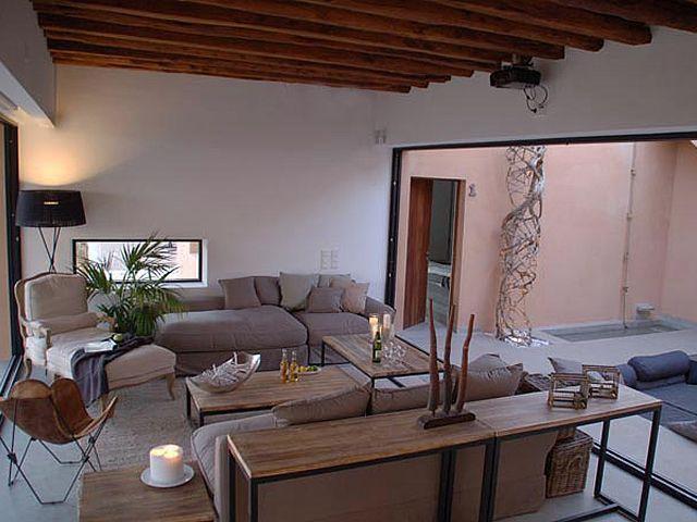 Formentera, Can Dream 3