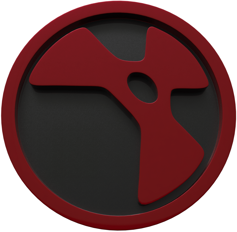 The Foundry NUKE 10 Studio Crack + Keygen Free Download | Hello