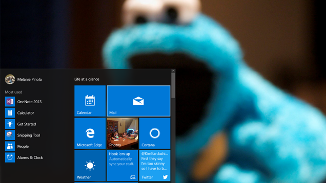 Get Rid of Windows 10's Default Apps with PowerShell #windows10