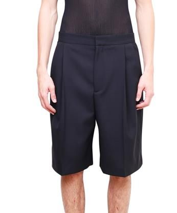 Neoprene shorts Pants Spring/summer Givenchy W2GSXD
