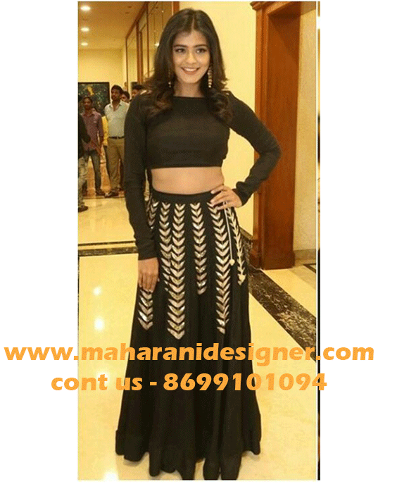 #LongDressOnlineIndia #LongDressOnlineshopping #BuydressesOnline #OnepieceDressOnlineindia Maharani Designer Boutique  To buy it click on this link  http://maharanidesigner.com/Anarkali-Dresses-Online/western-dresses/ Rs-8500 Fine Quality fabric  Hand work  For any more information contact on WhatsApp or call 8699101094 Website www.maharanidesigner.com Maharani Designer Boutique