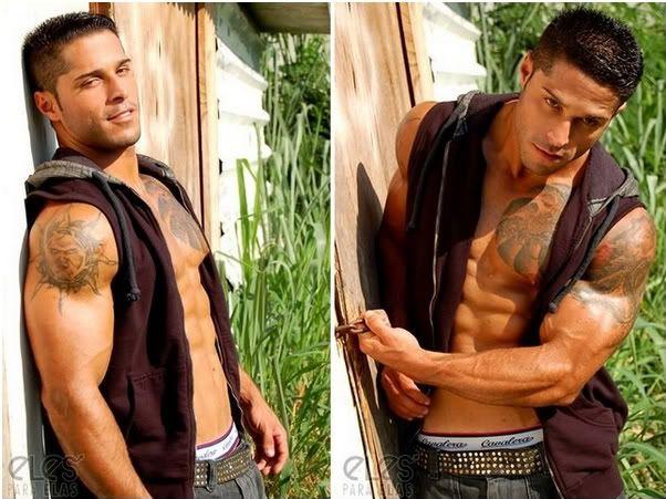 Spinelli Mobili ~ 12 best bruno spinelli images on pinterest hot guys hot men and