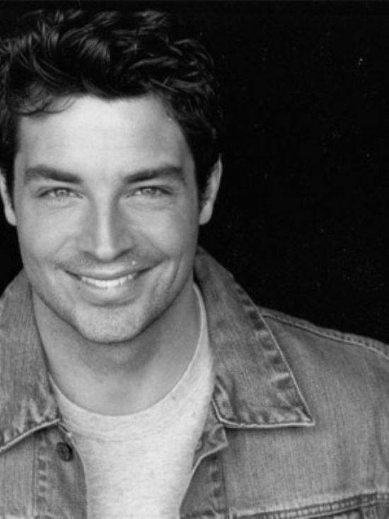 brennan elliott birthdaybrennan elliott wife, brennan elliott movies, brennan elliott twitter, brennan elliott married, brennan elliott instagram, brennan elliott biography, brennan elliott, brennan elliott age, brennan elliott actor, brennan elliott birthday, brennan elliott hallmark movies, бреннан эллиотт, brennan elliott net worth, brennan elliott wiki, brennan elliott born, brennan elliott height, brennan elliott movies and tv shows, brennan elliott wife cami, brennan elliott night at the museum, brennan elliott date of birth