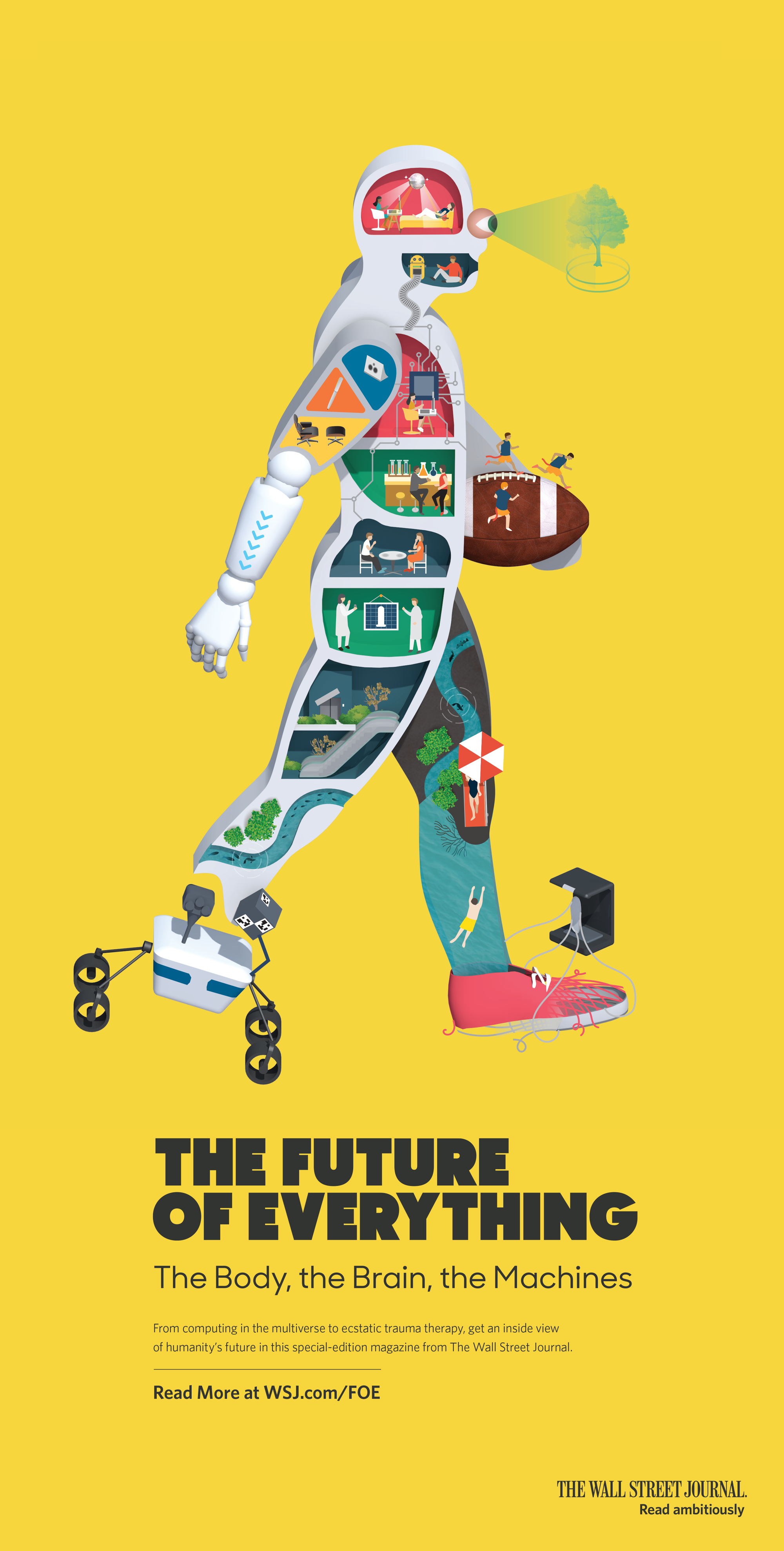 future of everything for wall street journal jing zhang on wall st journal id=19155