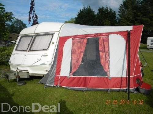 Caravan For Sale In Tipperary On Donedeal Caravans For Sale Beaches Near Me Camping World