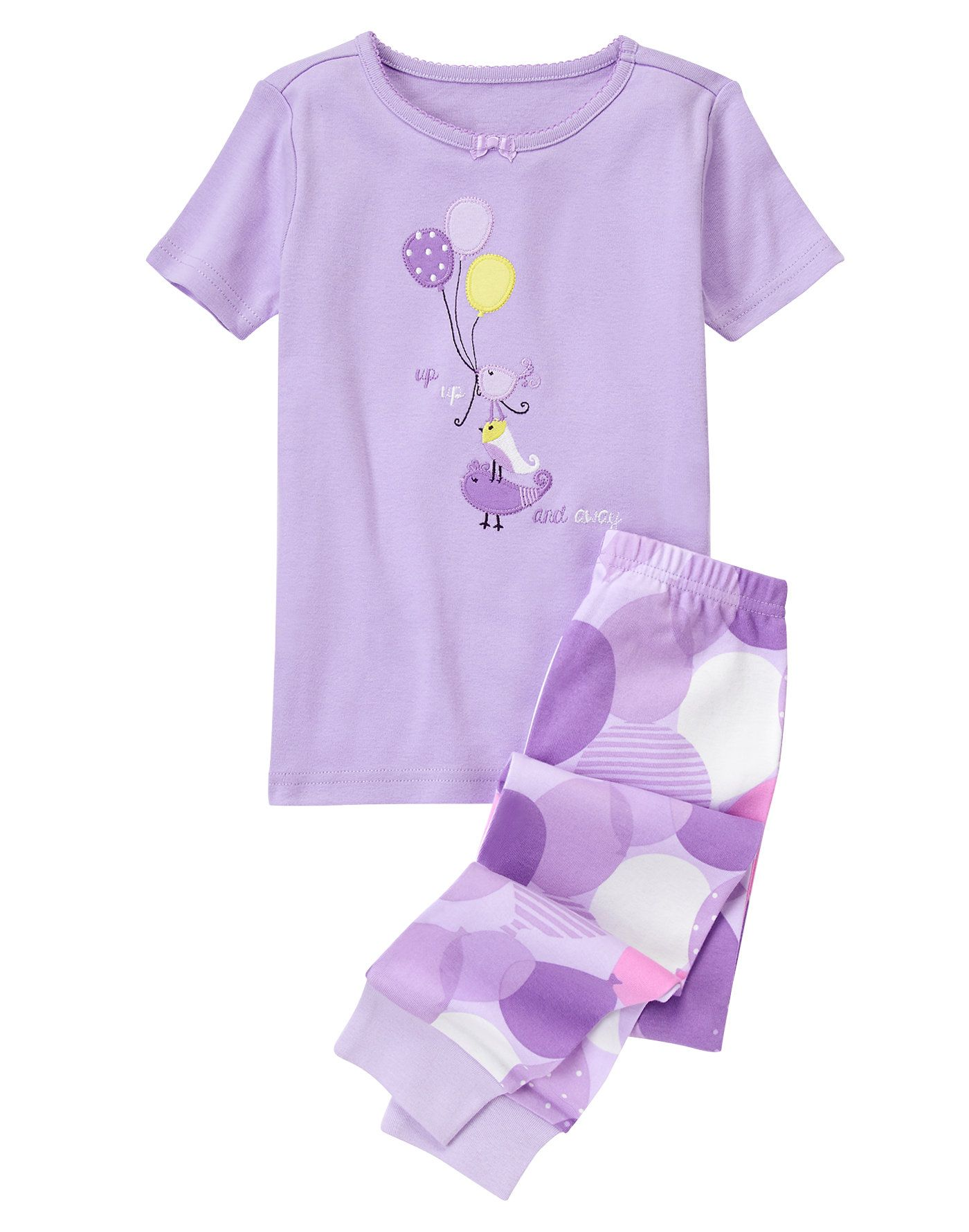 NWT Gymboree Girls Gymmies Pajamas U Pick Pjs Sleepware sz 3 4 5 6 7 8 10 12 new
