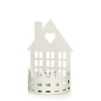 Home Sweet Home Collection from Yankee Candle on Catalog Spree, my personal digital mall.