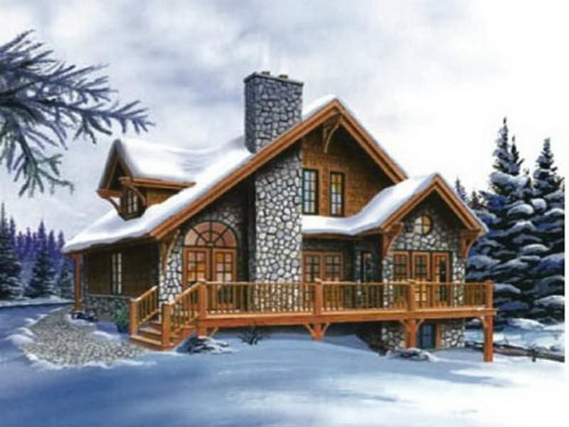 Enjoyable 17 Best Images About Collection Small Beautiful Houses On Largest Home Design Picture Inspirations Pitcheantrous