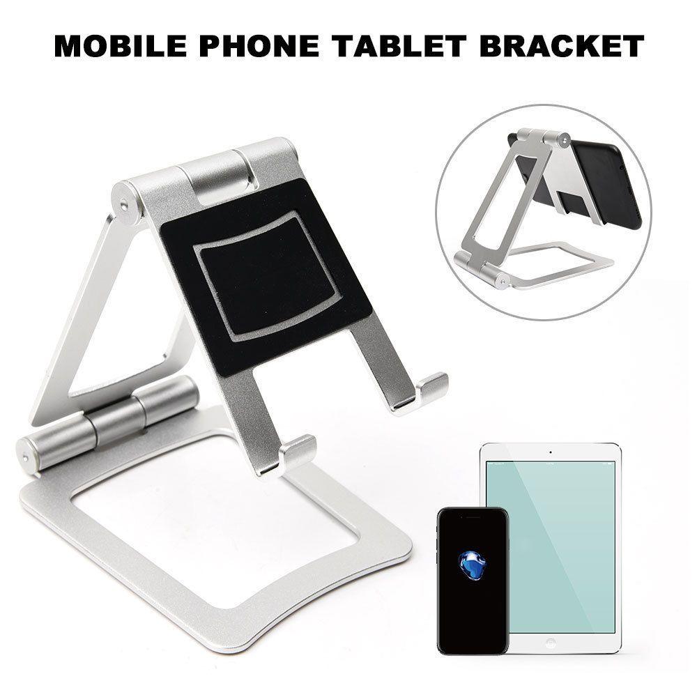 Pin On Desk Phone Holder