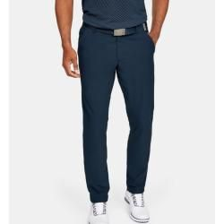 Photo of Men's pants Ua Vanish, tapered fit Under ArmorUnder Armor