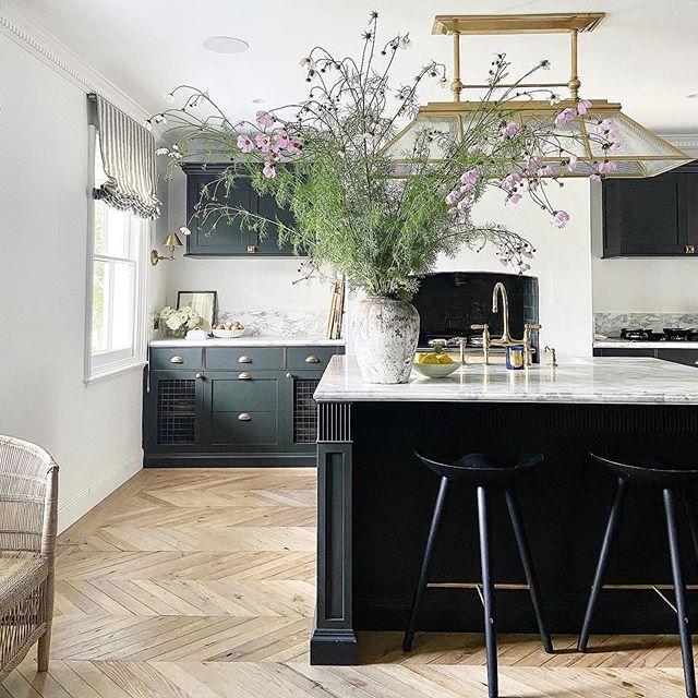 Steve Cordony In 2020 Kitchen Inspirations Kitchen Design Elegant Kitchens