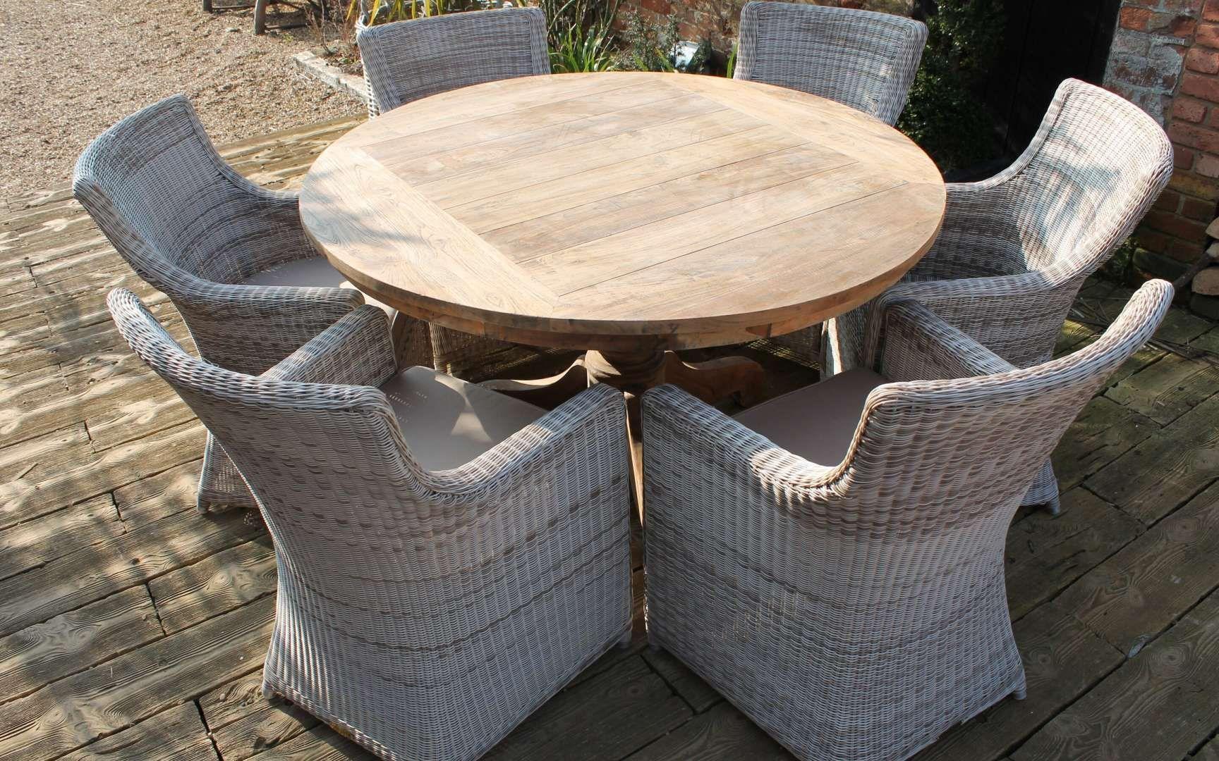 17 Splendid Rattan Garden Furniture Makers Photos Furniture