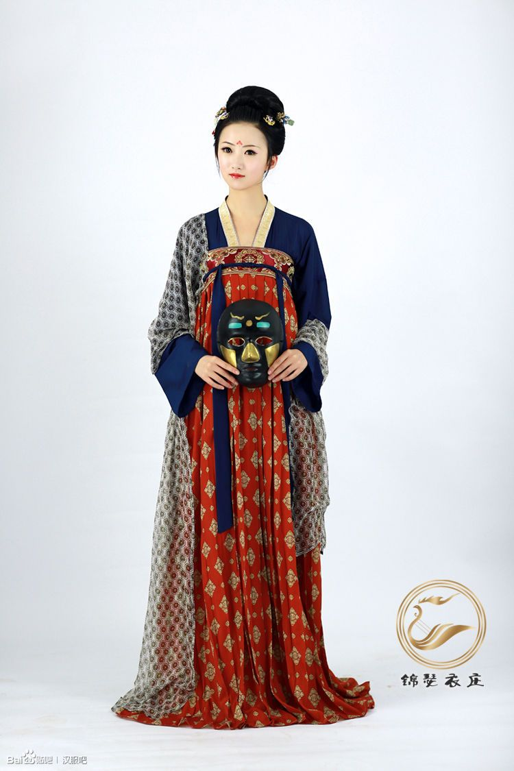 Beautiful Ancient Chinese Dress,see more at www.theinnest ...