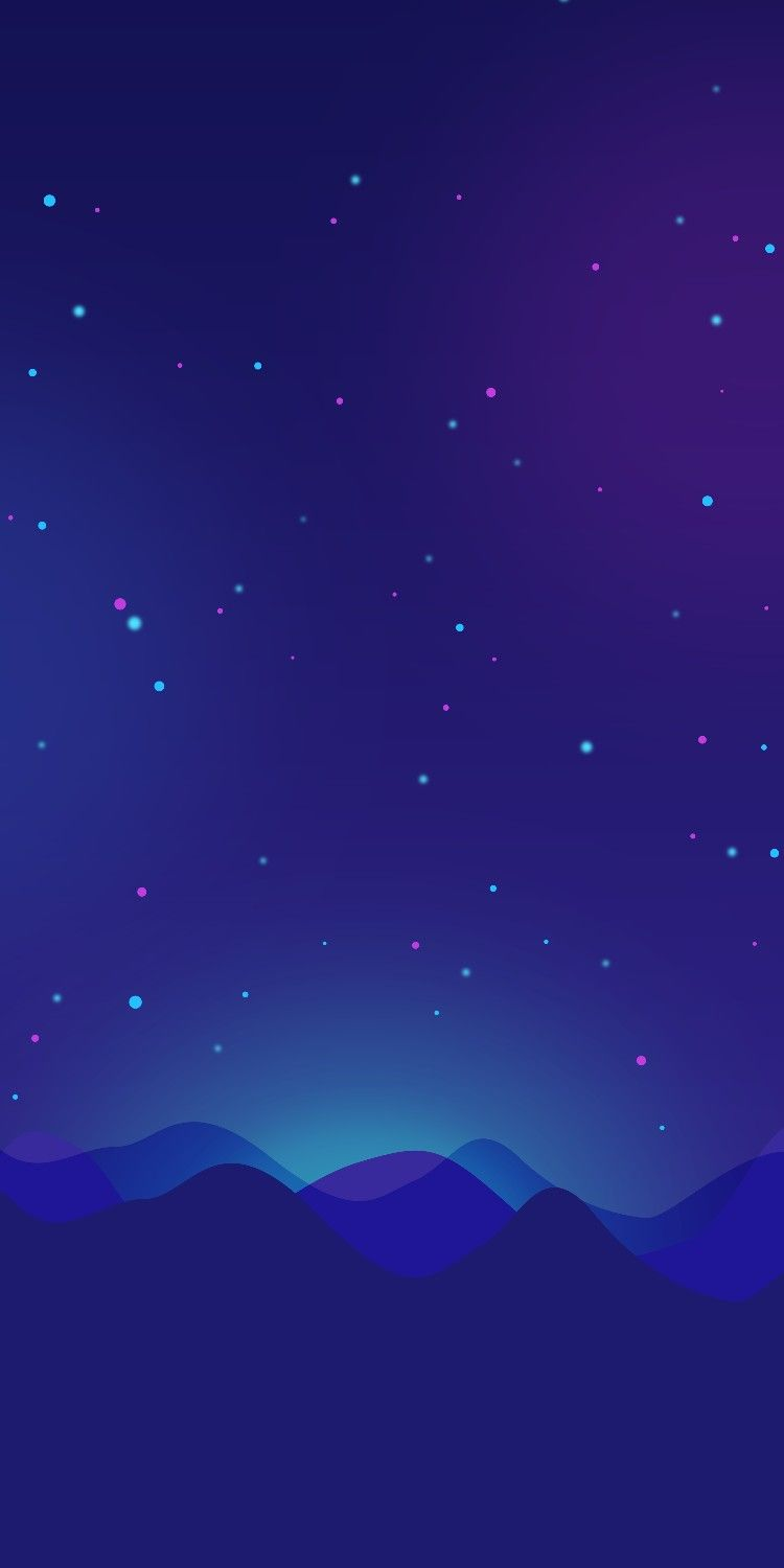 Get Great Minimalist Phone Wallpaper HD This Month by Uploaded by user