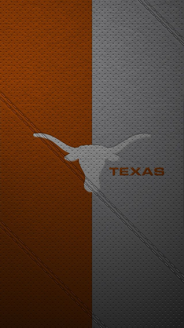 Ut Texas Longhorns Hook Em Wallpaper Phone With Images Sports Wallpapers Iphone Wallpaper Retina Iphone Wallpaper