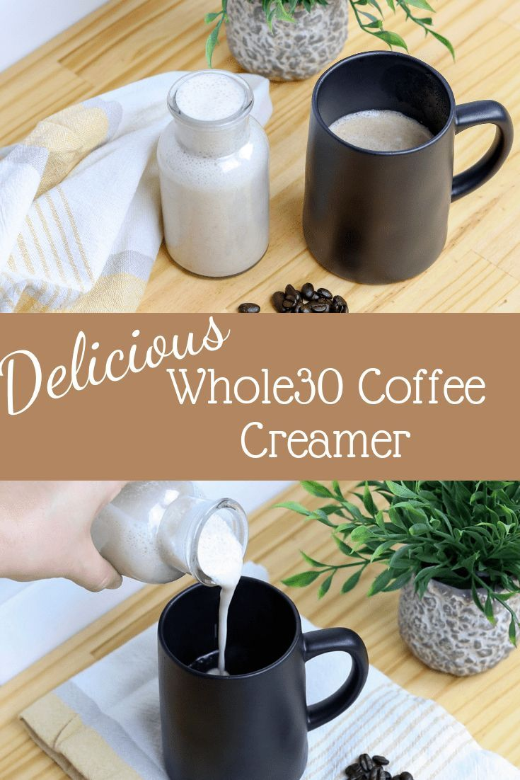22+ Whole foods coffee creamer ideas in 2021