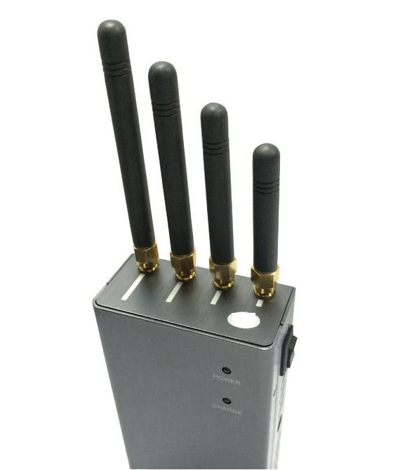 Mobile phone jammer Airdrie , We tried world's first in-screen fingerprint reader at CES