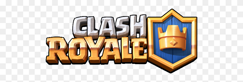 Clash Royale Logo Png Clash Royale Png Mobile Wallpaper
