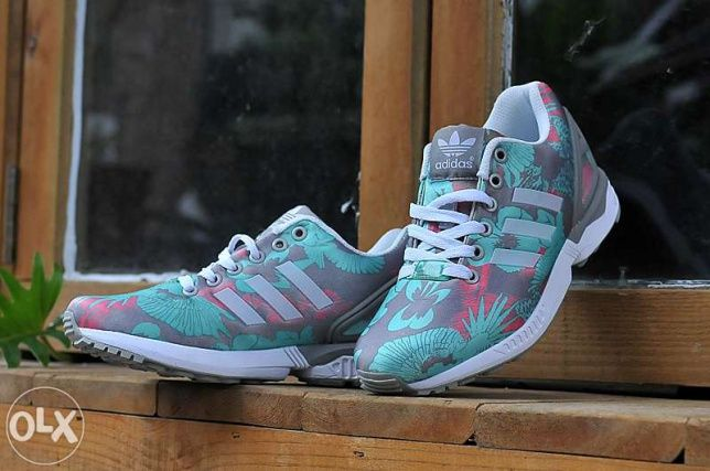 the latest 5a7a7 94b5a adidas zx flux imagine - Buscar con Google