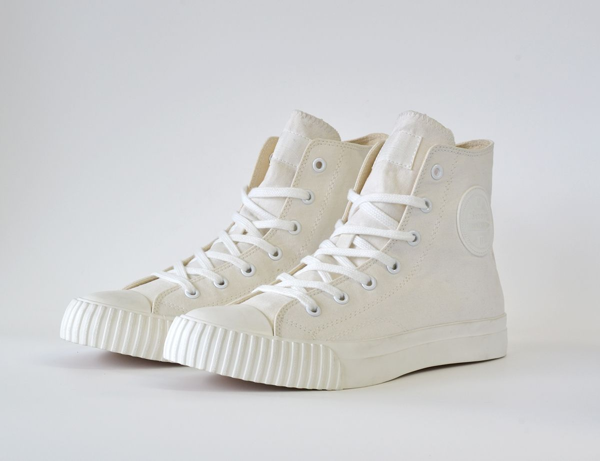Pin on Sneakers/Shoes