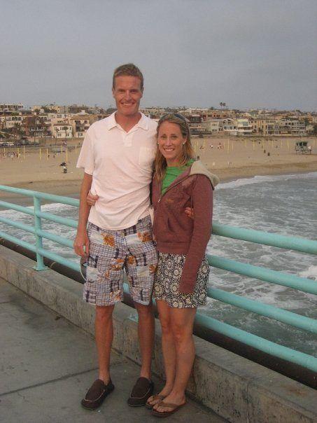 Elizabeth Fassel Wife Of John Fassel L A Rams Special Teams Coach But After The Rams Fired Jeff Fisher Fassel Was Appoin Jeff Fisher Team Coaching Elizabeth