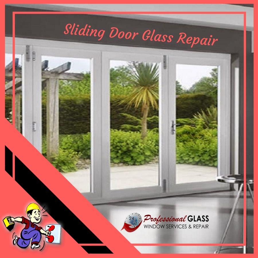 Pin By Professionalglass On Door Window Glass Repair Window