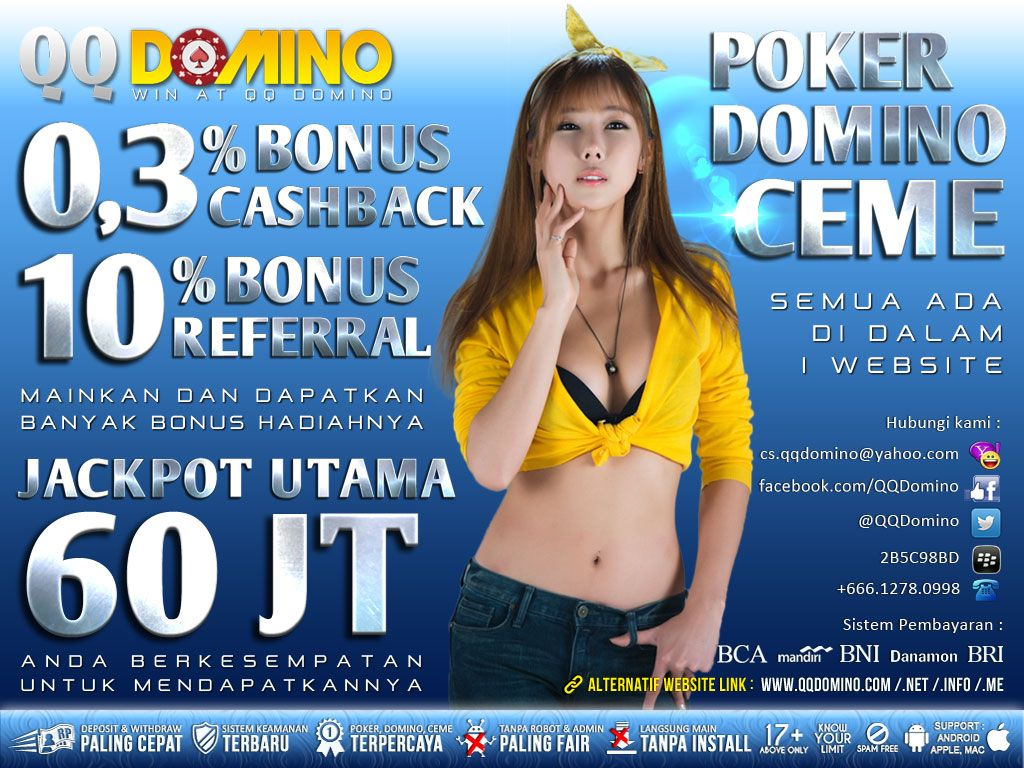 Link Poker Domino Q Kick Domino Ceme Online Indonesia Qqdomino Com Qqdomino Net Qqdomino Me Qqdomino Info Poker Game Android