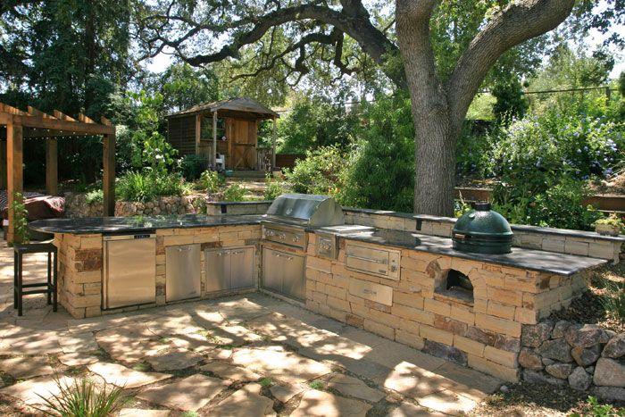 Pin de sydneymarchbanks en backyard | Pinterest