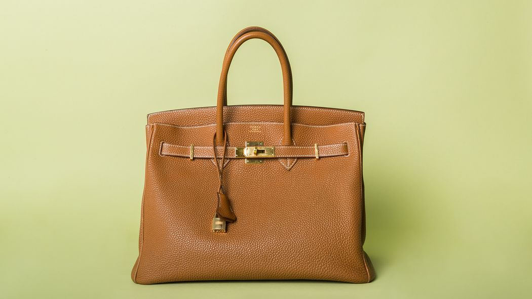 A Second Chance Re Gives Us Their Insider Tips On Identifying Counterfeit Designer Handbags