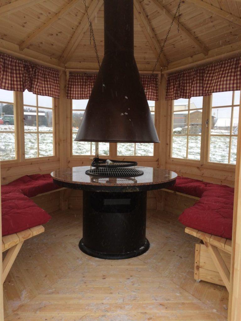 grillpavillon seattle s in pfalzfeld rheinland pfalz grill pavillon pavillon und haus. Black Bedroom Furniture Sets. Home Design Ideas