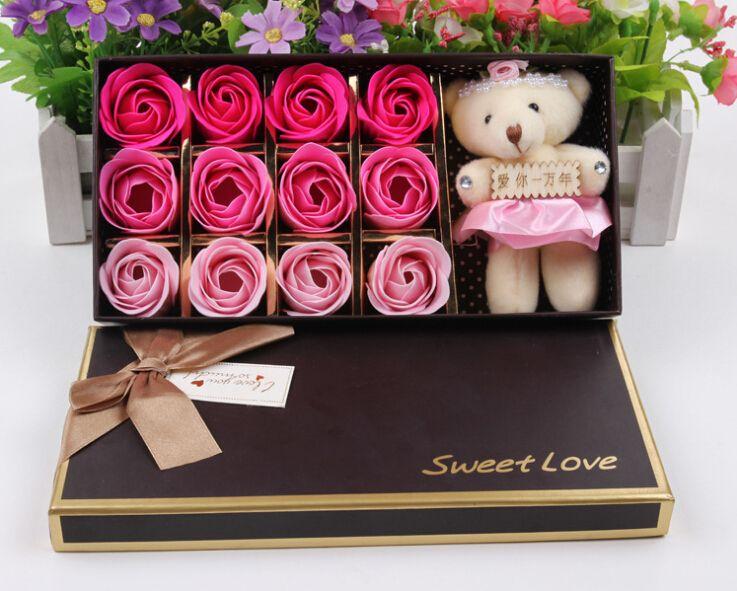 Beautiful flowerpreserved fresh flower is a best gift for lover or beautiful flowerpreserved fresh flower is a best gift for lover or girlfriend mightylinksfo