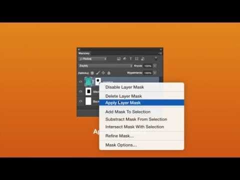 the best tricks to reduce photoshop file size creative market blog grafix pinterest creative useful tips and the ojays