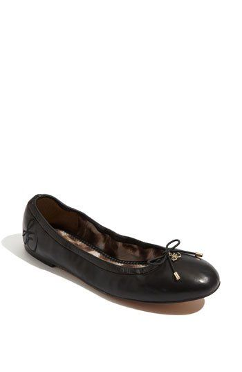 0e5075a76 Sam Edelman 'Felicia' Flat | Nordstrom #1 Rank and Style | Shoes ...