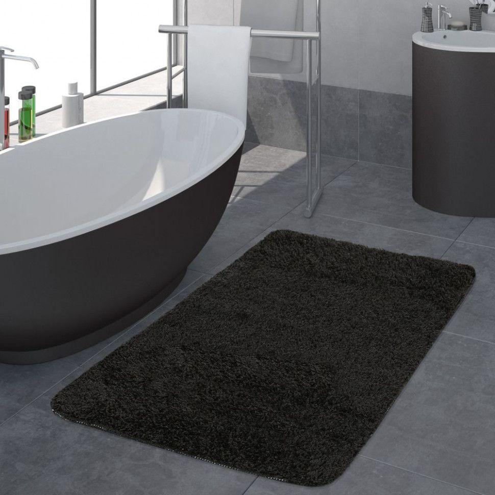 Funf Brillante Moglichkeiten Zur Werbung Fur Badezimmer Vorleger Modern Badezimmer Ideen Schone Schlafzimmer Schlafzimmer Ideen Schlafzimmer Einrichten