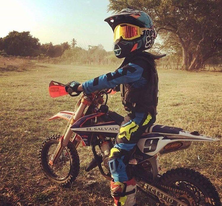 Pin de oscar v en Dragonfly.bikes | Bicicletas, Fixie