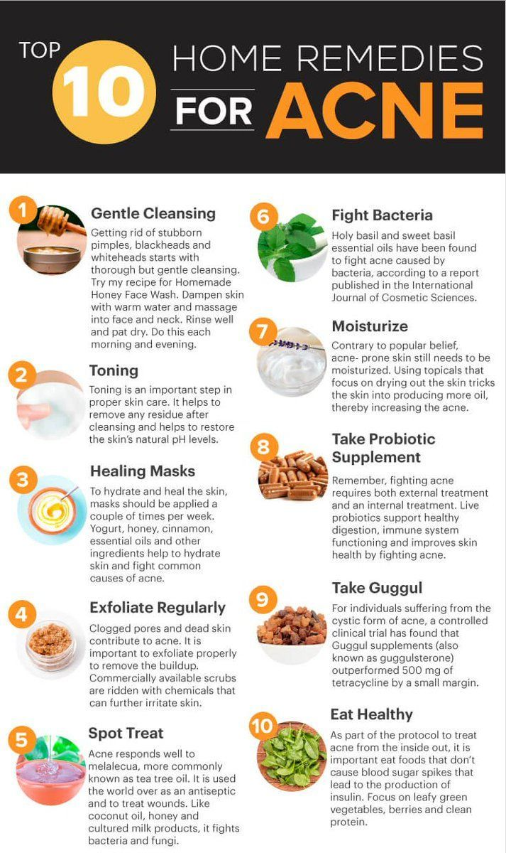 Acneskinsite On Home Remedies For Acne Acne Remedies Back Acne