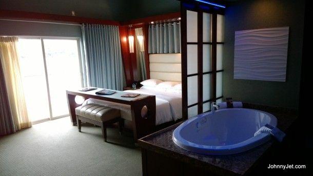 10 Reasons To Stay At Shade Hotel In Manhattan Beach California
