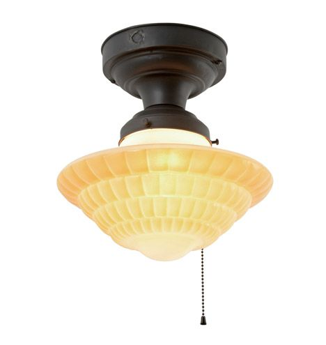 Westinghouse 2 Light Brushed Nickel Flush Mount Interior With Pull Chain And Froste Flush Mount Ceiling Light Fixtures Flush Mount Ceiling Lights Fluted Glass