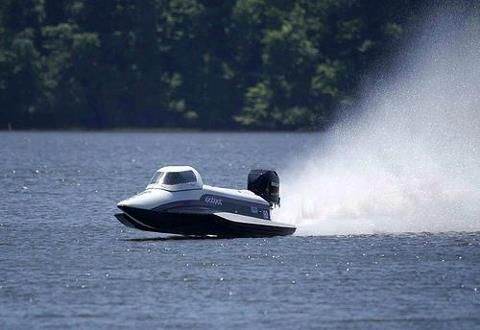Roooooster Racing Boats Boat Racing Vehicles