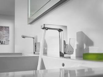 Grifería / Faucet L90 De Roca