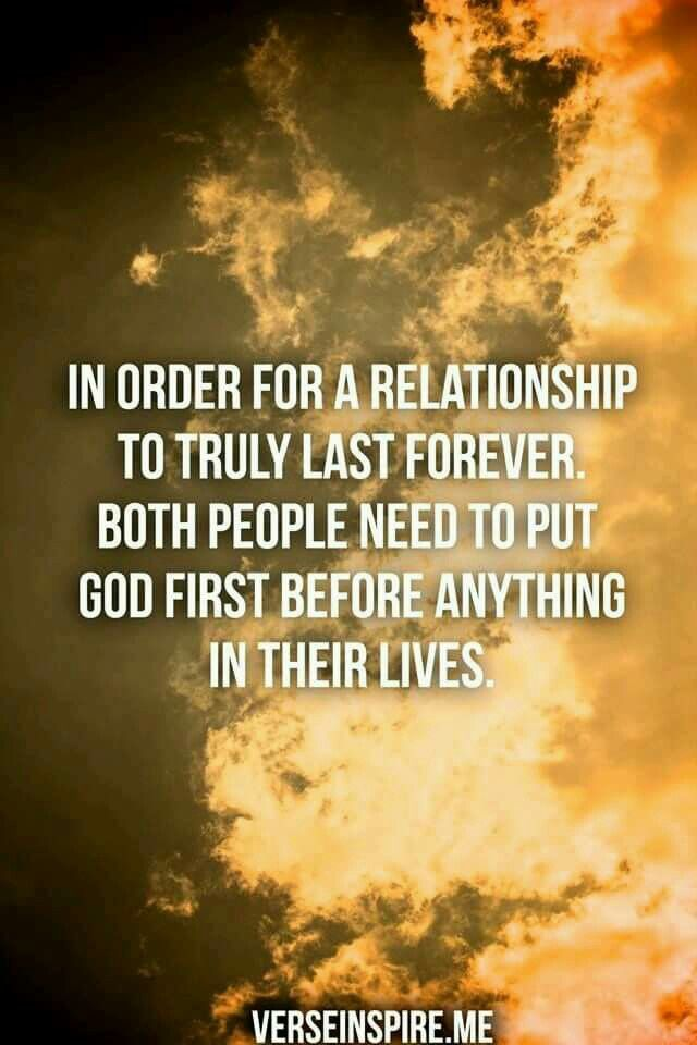 Relationship Bible Quotes New In Order For A Relationship To Truly Last Forever Both People Need . Design Ideas