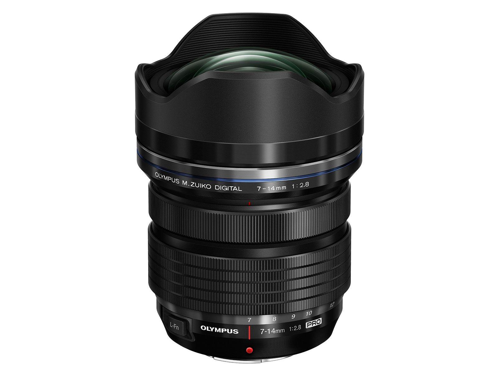 Olympus M Zuiko Digital Ed 7 14mm F2 8 Pro Olympus Camera Digital Camera Digital Camera Lens