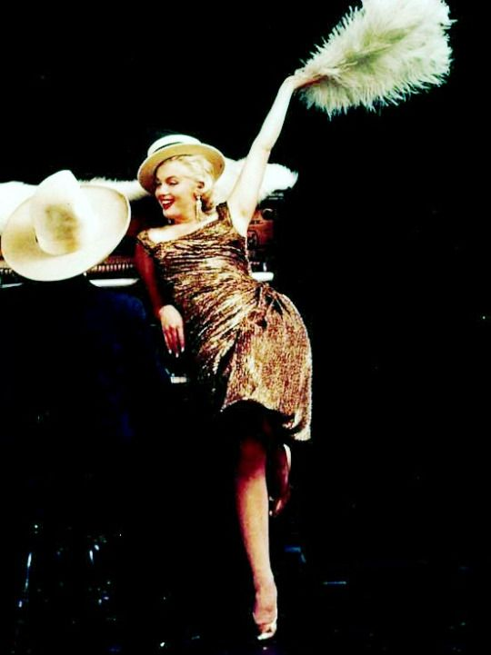 Marilyn Monroe, 1955 © Milton Greene.
