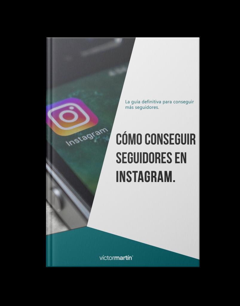 Las Mejores Aplicaciones Para Instagram 2018 Conseguir Seguidores En Instagram Instagram Mejores Aplicaciones