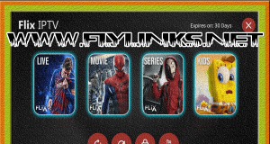 Flix Tv App Code Activation Free For Android 05 07 2020 Tv App Flix Coding